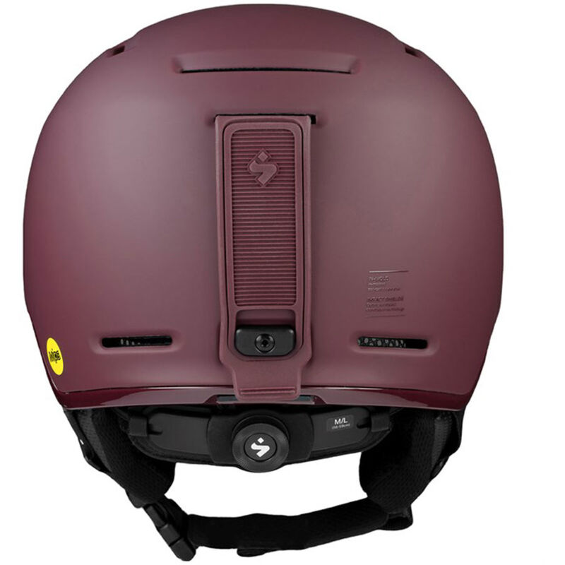 Sweet Protection Looper MIPS Helmet - Womens 20/21 image number 2