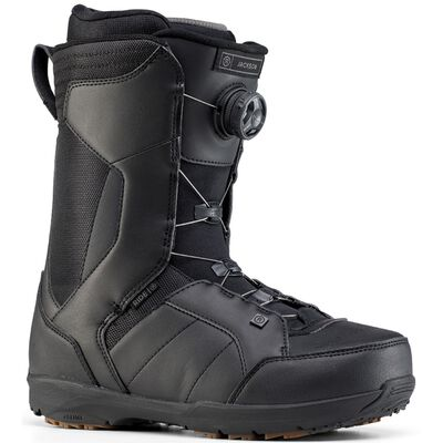 Ride Jackson Snowboard Boots - Mens 19/20