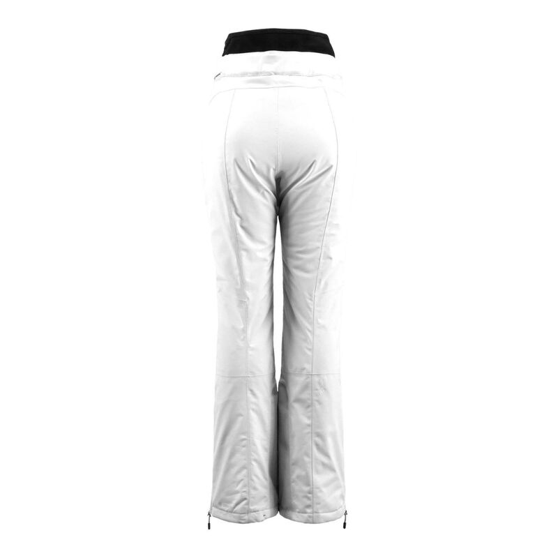 Spyder Echo GTX Pant - Womens 20/21 image number 1