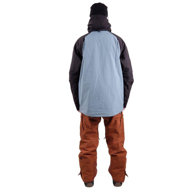 686 GLCR Hydrastash Reserve Insulated Jacket - Mens 20/21 image number 7