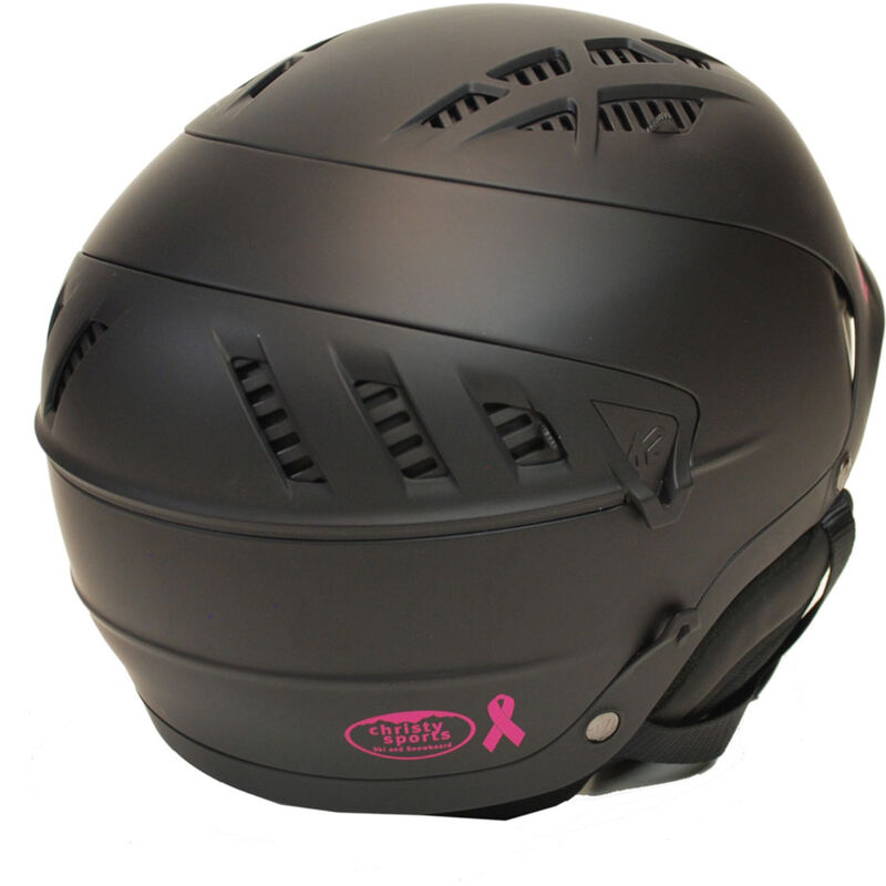 K2 Virtue Helmet - Womens image number 1