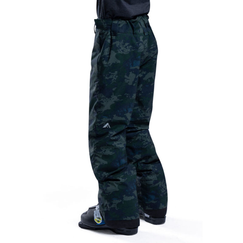 Orage Base Insulated Pants Kids image number 1