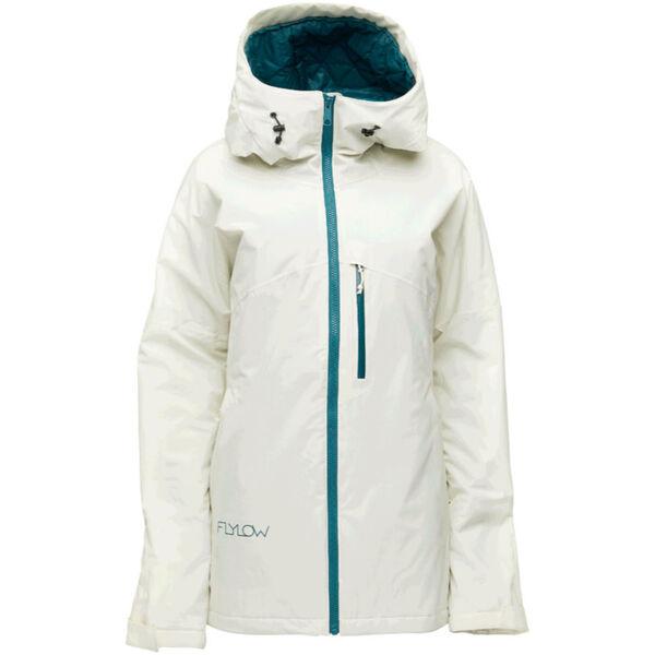 Flylow Sarah Insulated Jacket Womens