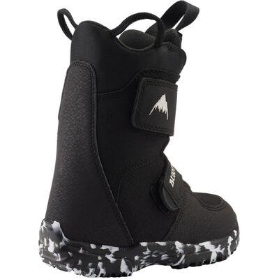 Burton Mini Grom Snowboard Boots - Kids 20/21