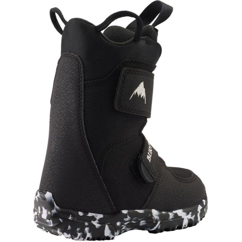 Burton Mini Grom Snowboard Boots - Kids 20/21 image number 1