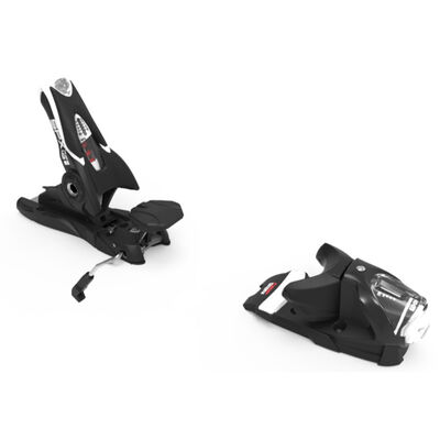 Look SPX 12 GW Ski Bindings + B90mm Brake