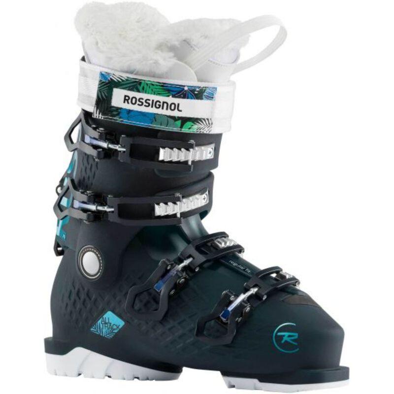 Rossignol Alltrack 70 W Ski Boots Womens image number 0