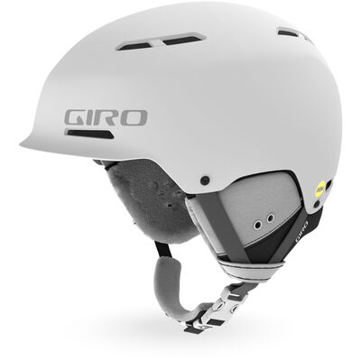 Giro Trig MIPS Helmet - Womens 20/21