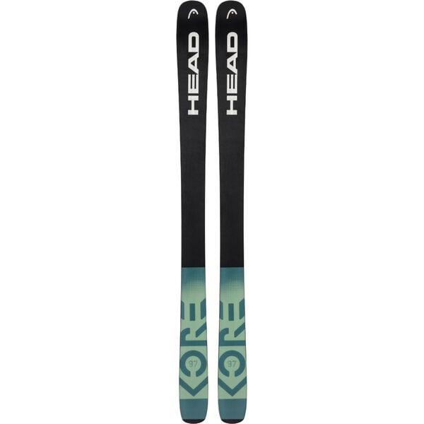 Head Kore 97 Ski Womens