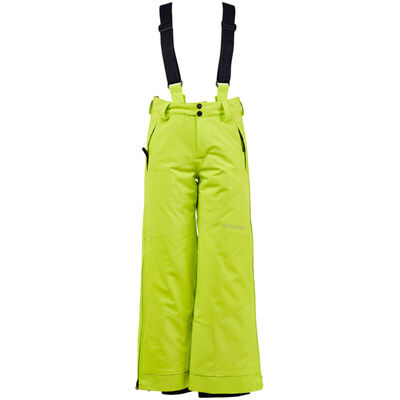 Spyder Propulsion Pant - Boys 20/21