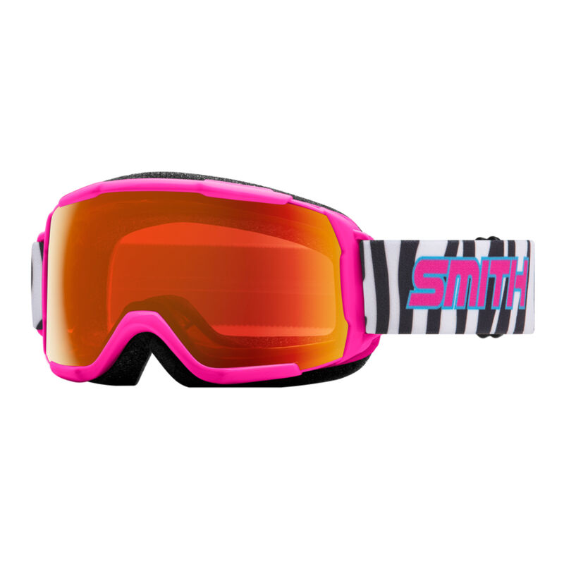 Smith Grom Goggles image number 0