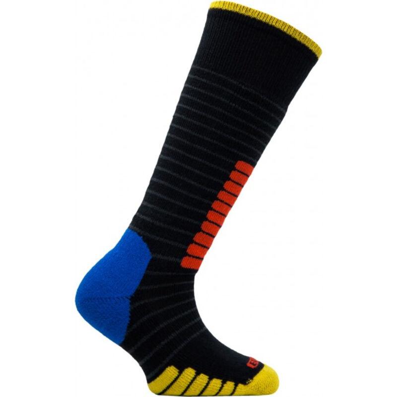 Eurosock Ski Supreme Socks Kids image number 0