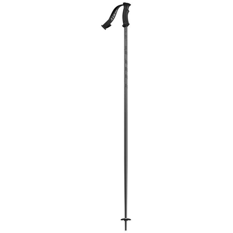 Scott 540 P-Lite Ski Poles image number 0