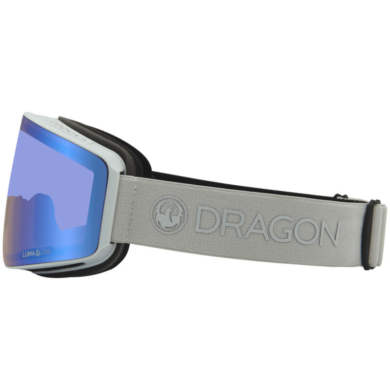 Dragon PXV Goggles - 20/21 image number 1