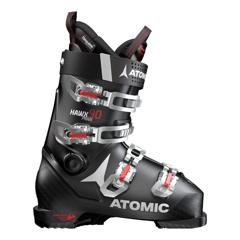 Atomic Hawx Prime 90 Ski Boots Mens image number 0