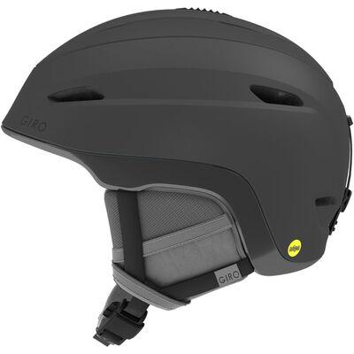 Giro Strata MIPS Helmet - Womens 20/21