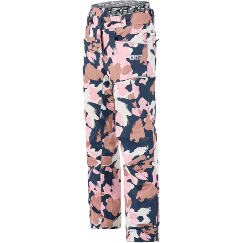 Picture Organic Slany Pant - Womens - 19/20 image number 0