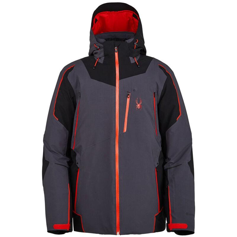 Spyder Leader GTX Jacket Mens image number 0