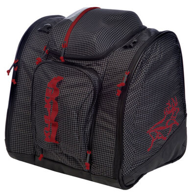 Kulkea Powder Trekker Bag