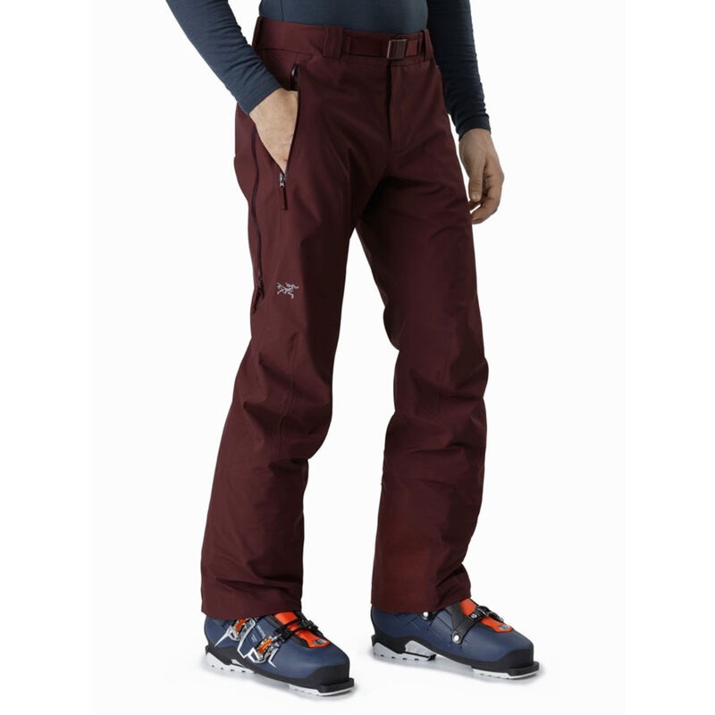 Arc'teryx Sabre LT Pants - Mens 20/21 image number 1