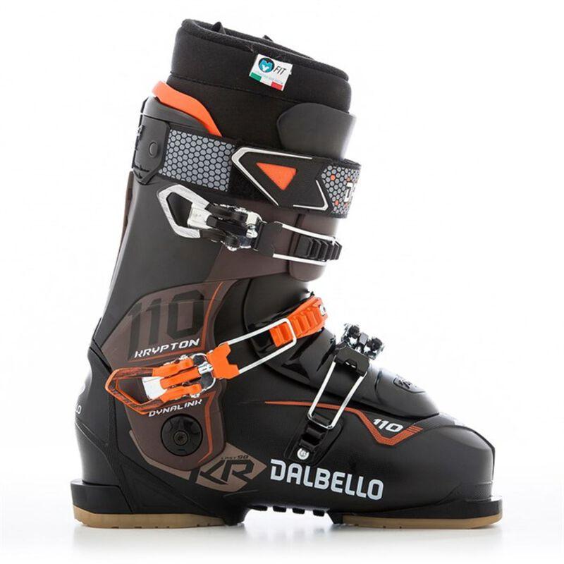 Dalbello Krypton 110 Ski Boots Mens - image number 0