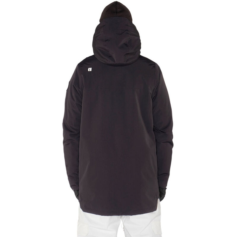 Armada Carson Insulated Jacket - Mens 19/20 image number 1