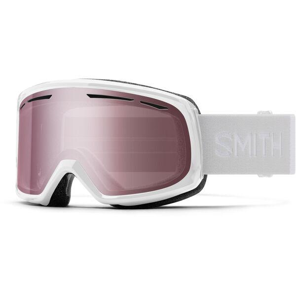 Smith Drift Ignitor Mirror Goggle Womens