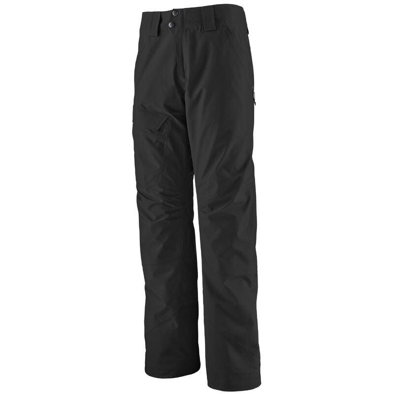 Patagonia Powder Bowl Pants - Mens image number 0