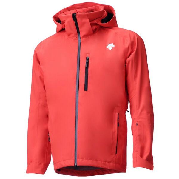 Descente Moe 3L Jacket Mens