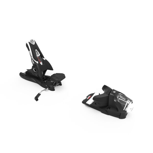 Look SPX 12 GW Ski Bindings