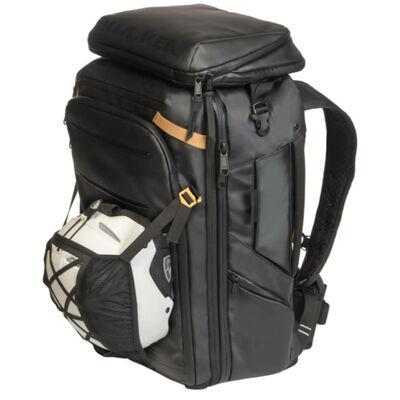 Kulkea Kayda Travel Backpack - 20/21