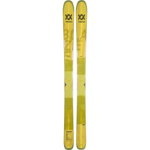 Volkl Blaze 106 Skis Mens