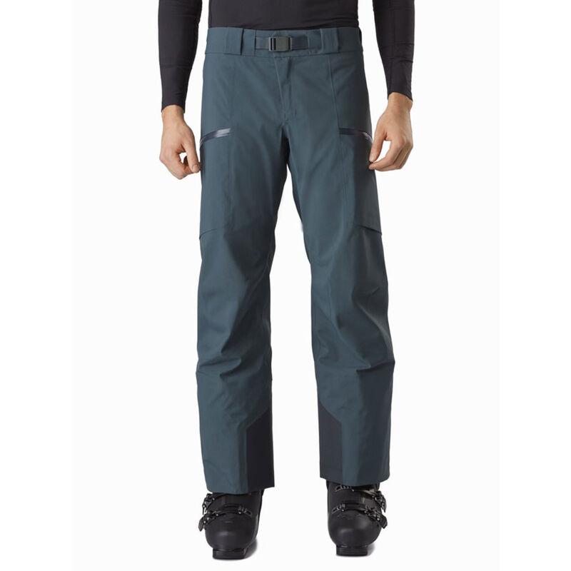 Arc'teryx Sabre AR Pants Mens image number 1