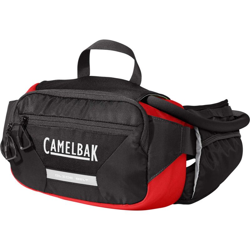 Camelbak Glide Belt image number 0