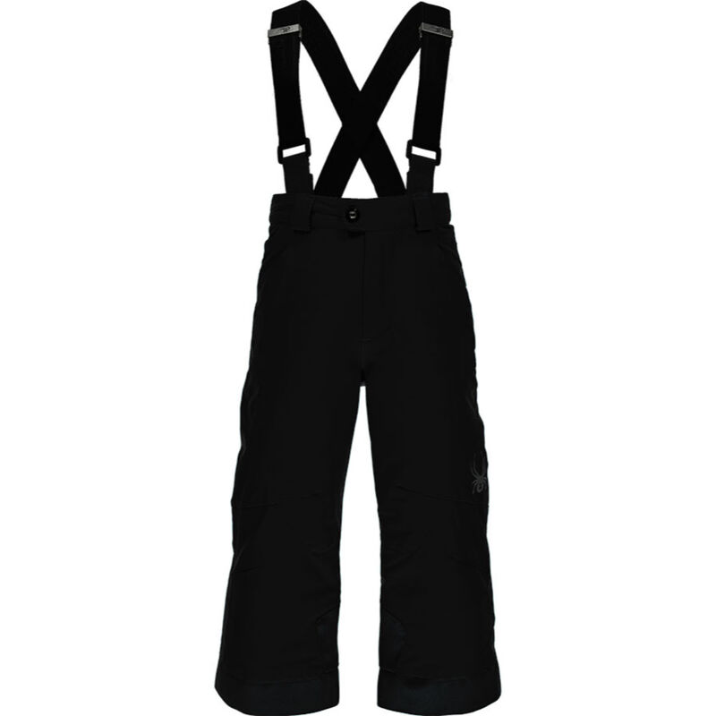 Spyder Mini Propulsion Pant - Toddler  Boys - 19/20 image number 0