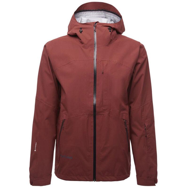 Flylow Malone Jacket Mens image number 0