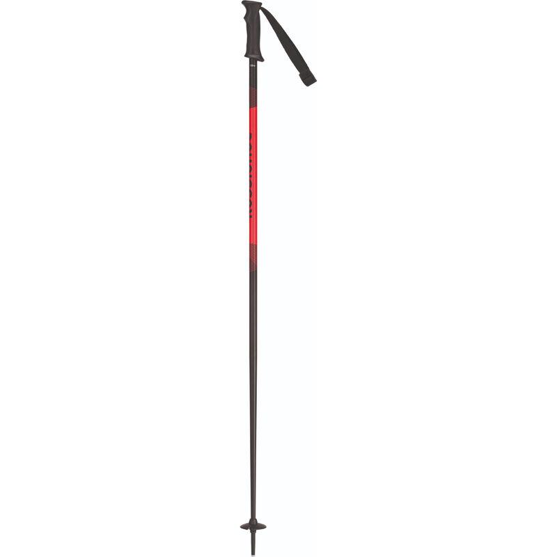 Rossignol Tactic Ski Poles image number 1