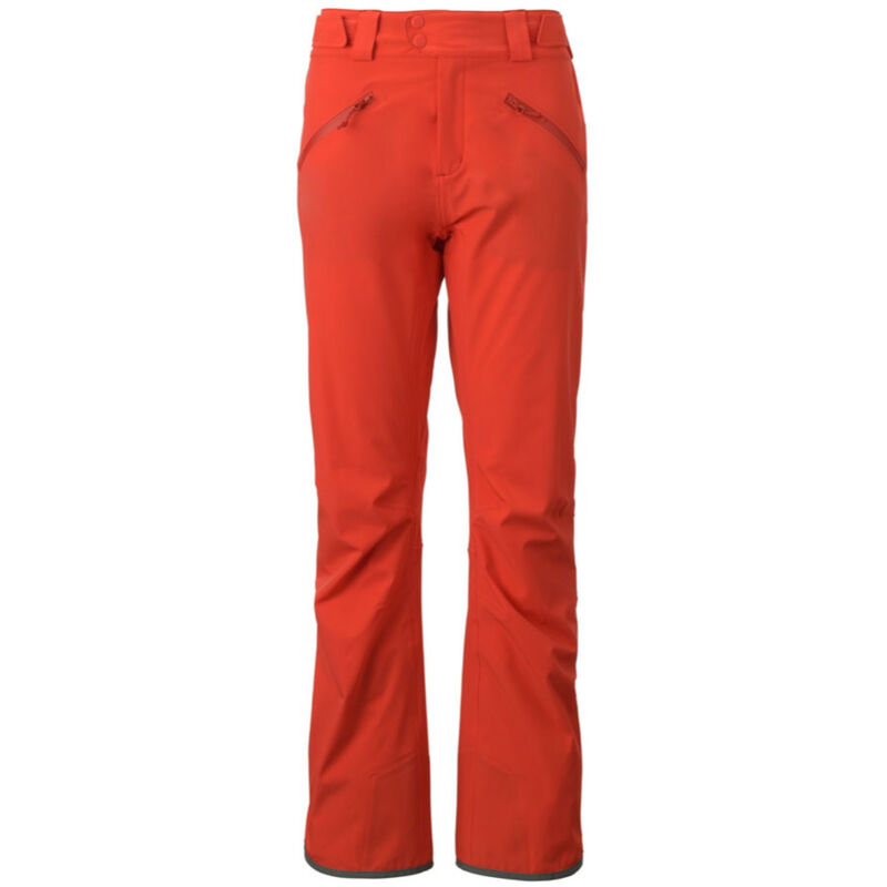 Strafe Wildcat Pant - Womens - 19/20 image number 0