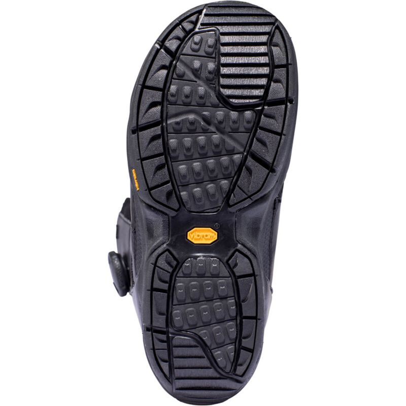 K2 Contour Snowboard Boots Womens image number 4