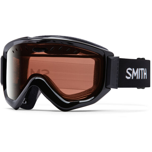 Smith Knowledge OTG RC36 Goggles