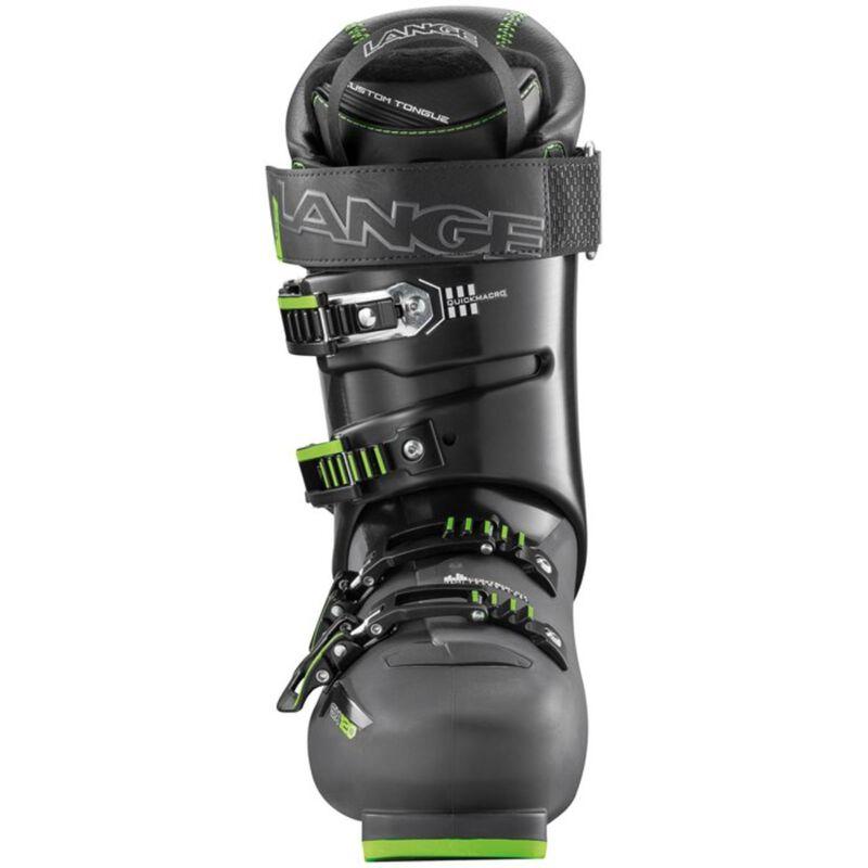 Lange SX 120 Ski Boots Mens image number 2