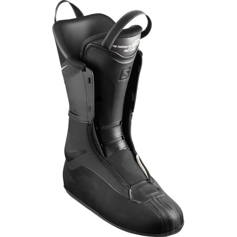 Salomon S/MAX 110 Ski Boots Womens image number 2