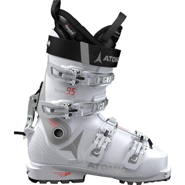 Atomic Hawx Ultra XTD 95 Ski Boots Womens