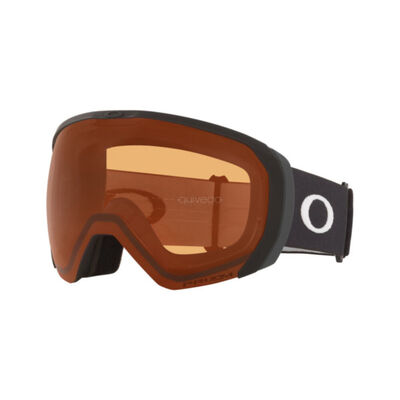 Oakley Flight Path XL Snow Goggle - Womens 20/21