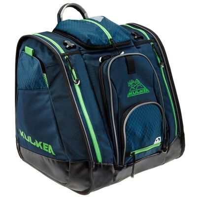Kulkea Boot Trekker Ski Boot Bag