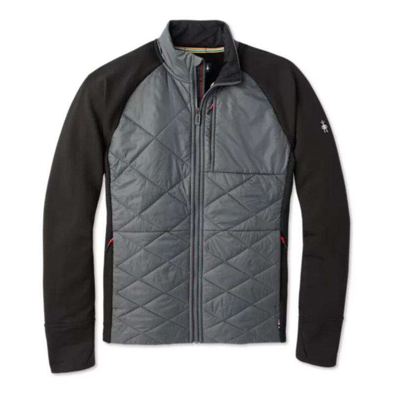 Smartwool Smartloft 120 Jacket Mens image number 0