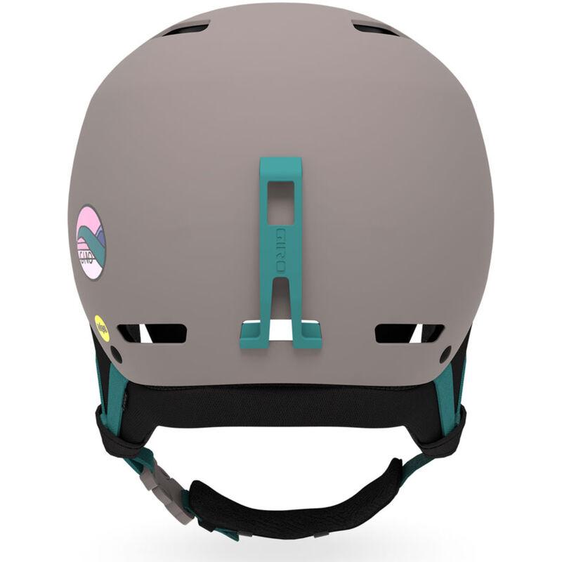 Giro Ledge MIPS Helmet Womens image number 2