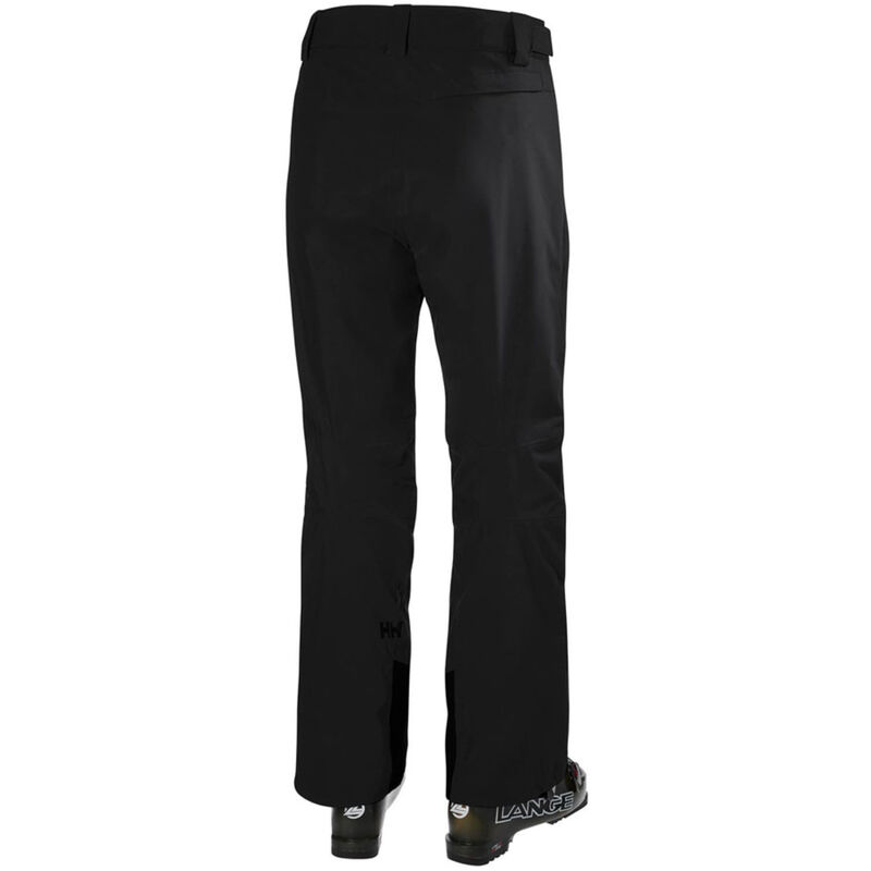 Helly Hansen Legendary Insulated Pants - Mens image number 1