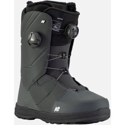 K2 Maysis Snowboard Boots - Mens 20/21