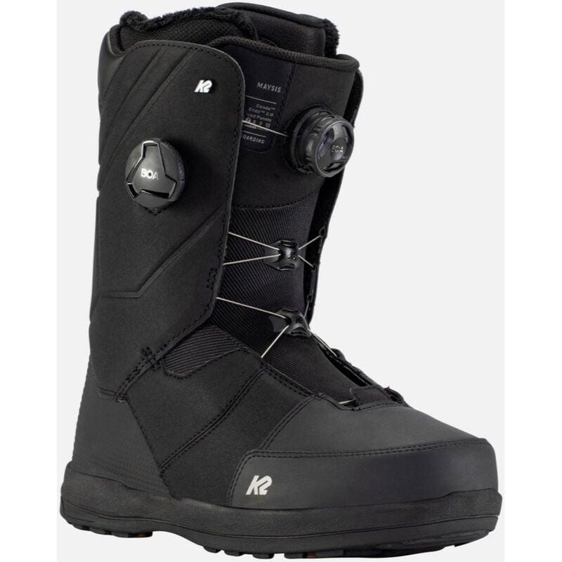 K2 Maysis Snowboard Boots - Mens image number 1